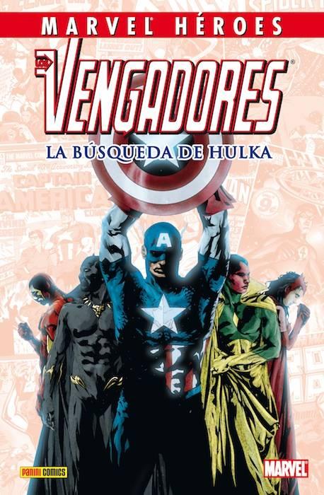 [PANINI] Marvel Comics - Página 6 29_zpsl2evqxno