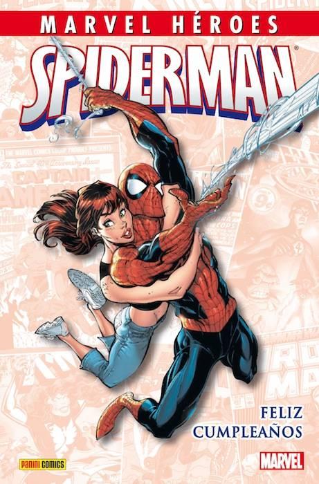 [PANINI] Marvel Comics - Página 6 36_zpss62q4pnh