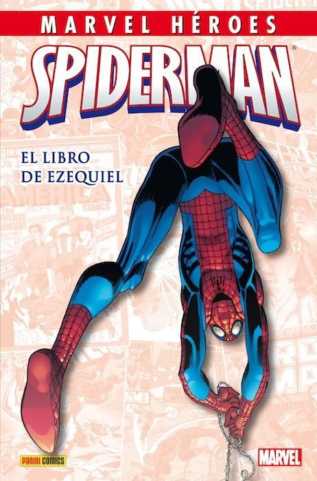 [PANINI] Marvel Comics - Página 6 41_zpsyunwhxd3