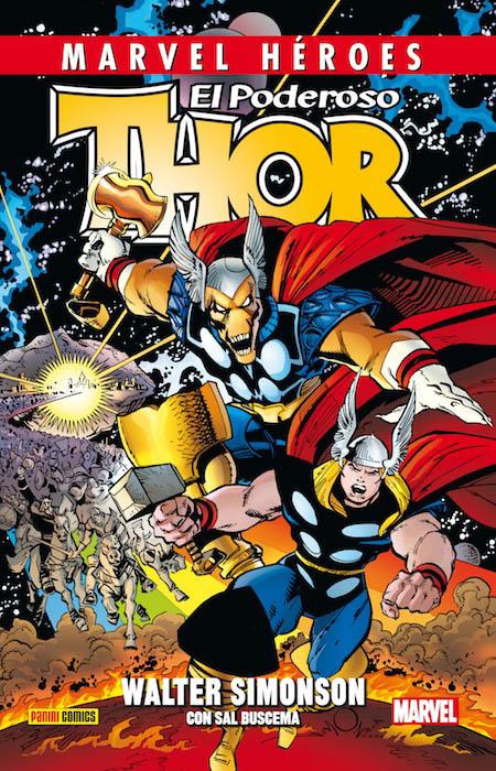 [PANINI] Marvel Comics - Página 5 48_zpsfdmoyka3