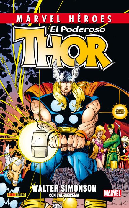 [PANINI] Marvel Comics - Página 5 49_zpsav4j6kvv