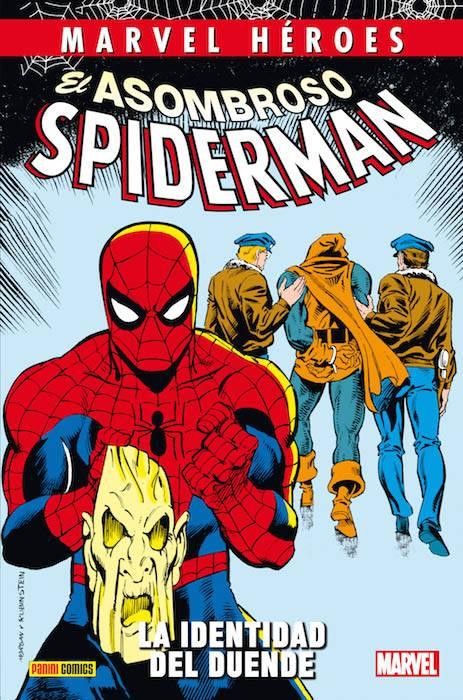 [PANINI] Marvel Comics - Página 6 58_zpsisawxr1f