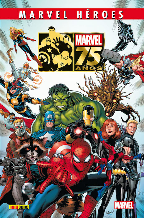 [PANINI] Marvel Comics - Página 18 66_zpslyywk5mc