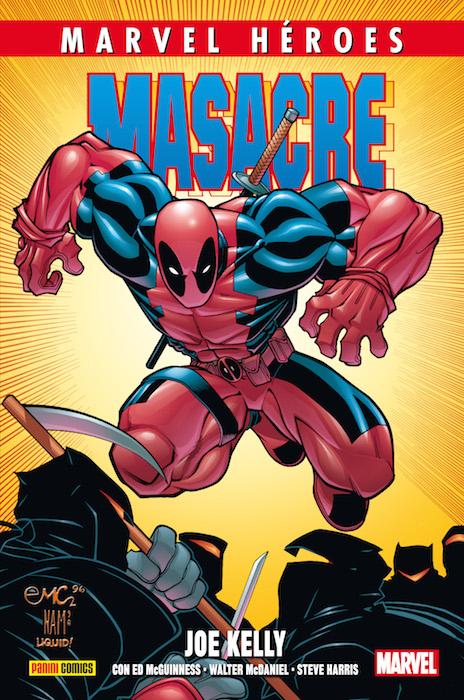 [PANINI] Marvel Comics - Página 3 68_zpsj3uem8lc