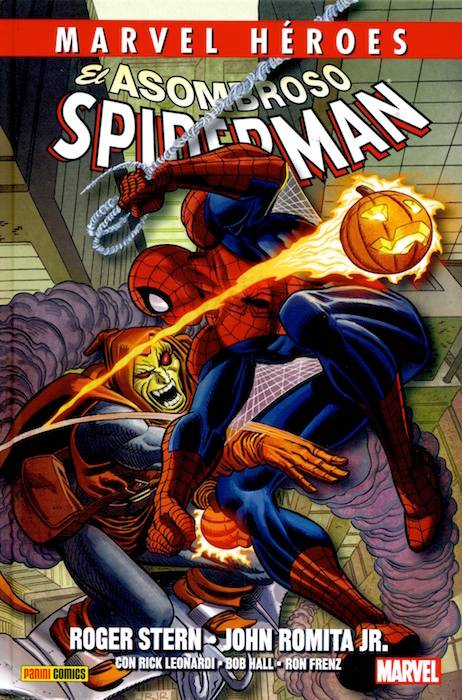 [PANINI] Marvel Comics - Página 6 69_zpsgpa11qsm