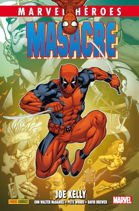 [CATALOGO] Catálogo Panini / Marvel - Página 4 70_zps29zpwlhq