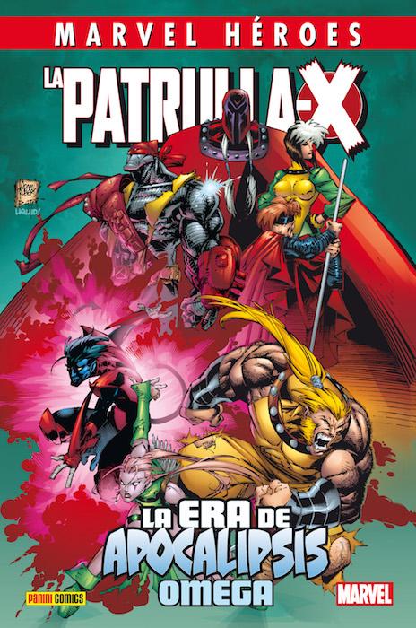 [PANINI] Marvel Comics - Página 8 73_zpsxctm0gfi