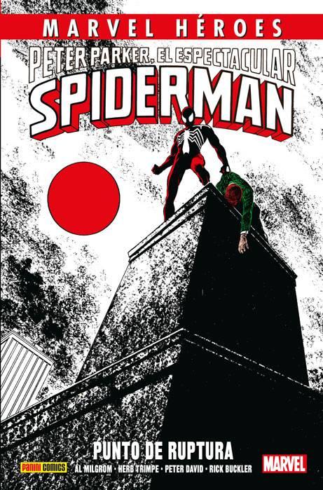 [PANINI] Marvel Comics - Página 6 74_zpslejalogw