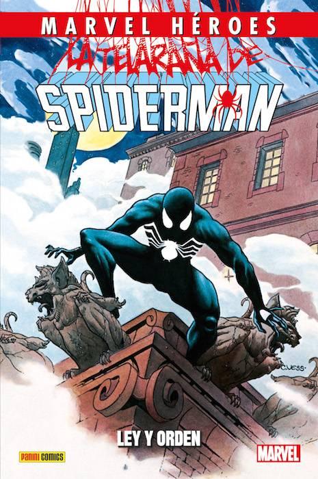 [PANINI] Marvel Comics - Página 6 77_zpssuiztbmq