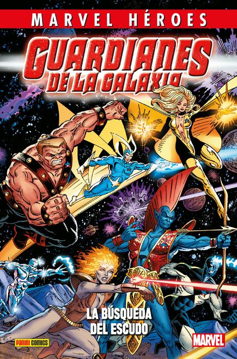 [PANINI] Marvel Comics - Página 21 79_zps2hrrioth