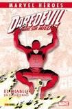 [CATALOGO] Catálogo Panini / Marvel - Página 2 Th_20_zpszljonwds