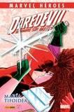 [CATALOGO] Catálogo Panini / Marvel - Página 2 Th_39_zpsn2xqeobu