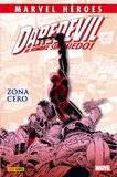 [CATALOGO] Catálogo Panini / Marvel - Página 2 Th_50_zpslrnykpfa