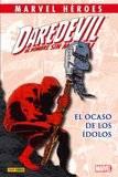 [CATALOGO] Catálogo Panini / Marvel - Página 2 Th_55_zps8whw2hyc