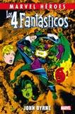 [CATALOGO] Catálogo Panini / Marvel Th_62_zpsgj57efky