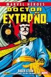 [CATALOGO] Catálogo Panini / Marvel - Página 2 Th_75_zpstlntuj5c