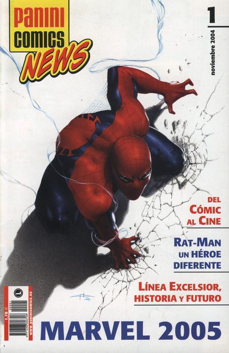 [PANINI] Marvel Comics - Página 17 01_zpsqwzncnn5