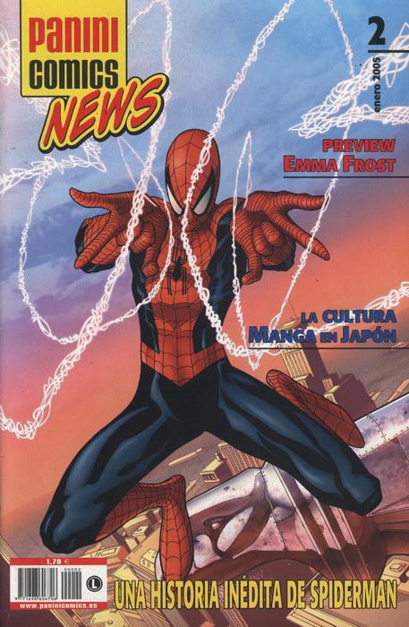 [PANINI] Marvel Comics - Página 17 02_zps6ibeh6xl