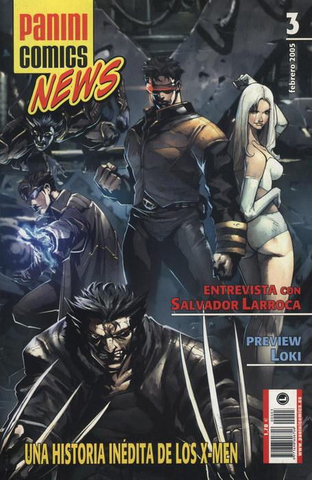 [PANINI] Marvel Comics - Página 17 03_zpsxx2yiatv