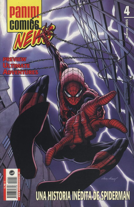 [PANINI] Marvel Comics - Página 17 04_zps8ftqpog5