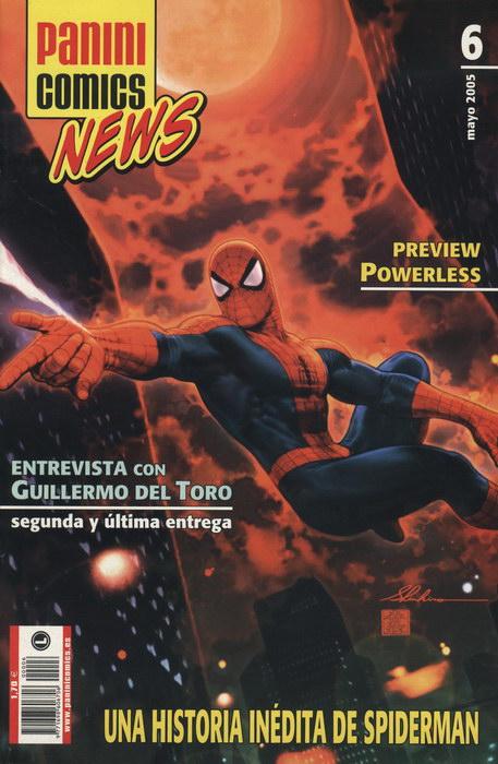 [PANINI] Marvel Comics - Página 17 06_zpsvxfgviwg