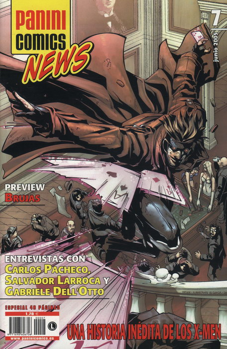 [PANINI] Marvel Comics - Página 17 07_zpsj4ml8aci