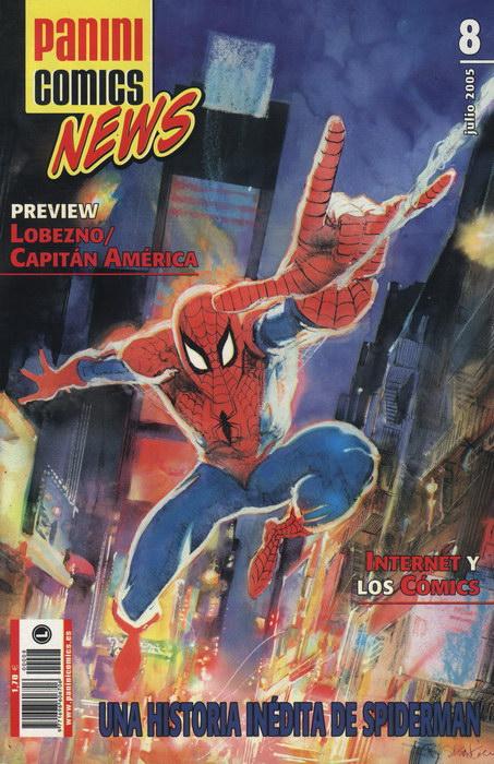 [PANINI] Marvel Comics - Página 17 08_zps9whokxw0