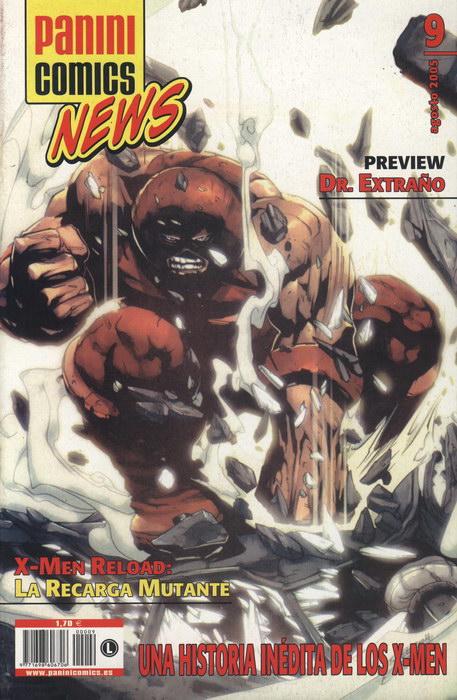 [PANINI] Marvel Comics - Página 17 09_zpsvqzqhnqe