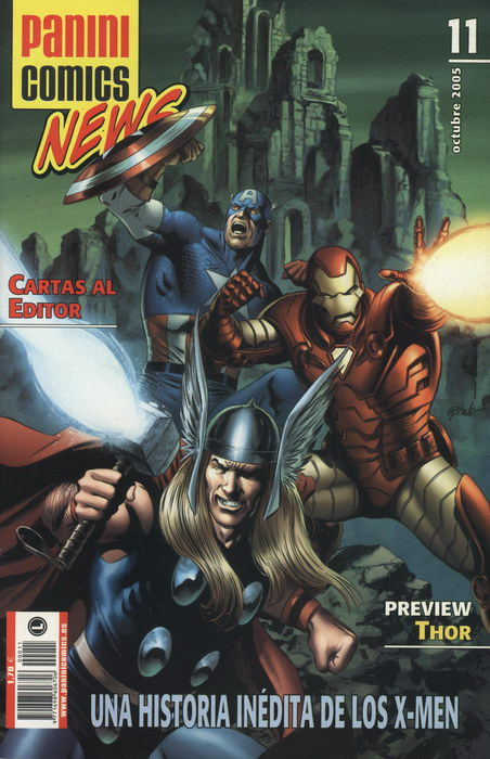 [PANINI] Marvel Comics - Página 17 11_zpsis1vzpdc