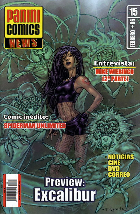 [PANINI] Marvel Comics - Página 17 15_zpsryrga12l