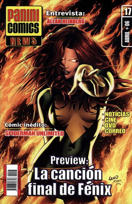 [PANINI] Marvel Comics - Página 17 17_zpspt1aihuu