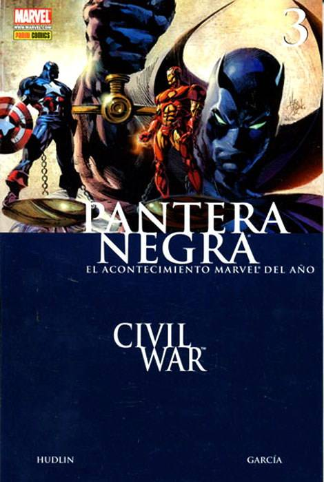 [CATALOGO] Catálogo Panini / Marvel - Página 4 Pantera%20Negra%2003_zpsqhkihbfp