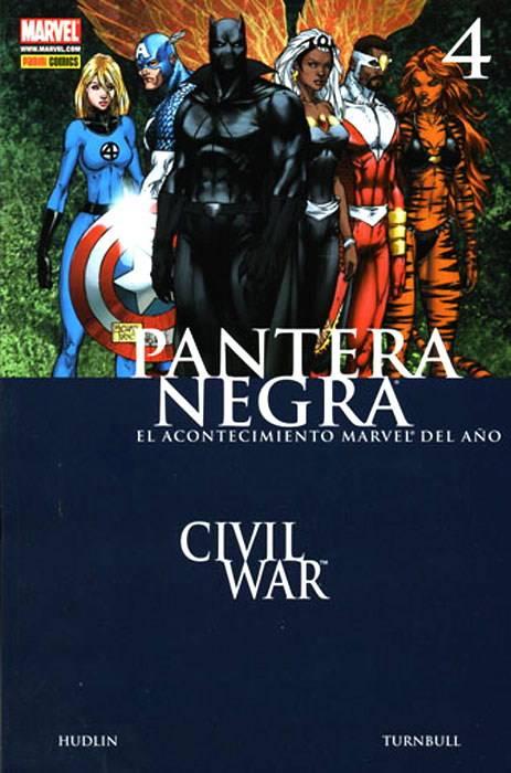 [CATALOGO] Catálogo Panini / Marvel - Página 4 Pantera%20Negra%2004_zpsthfb1qcj
