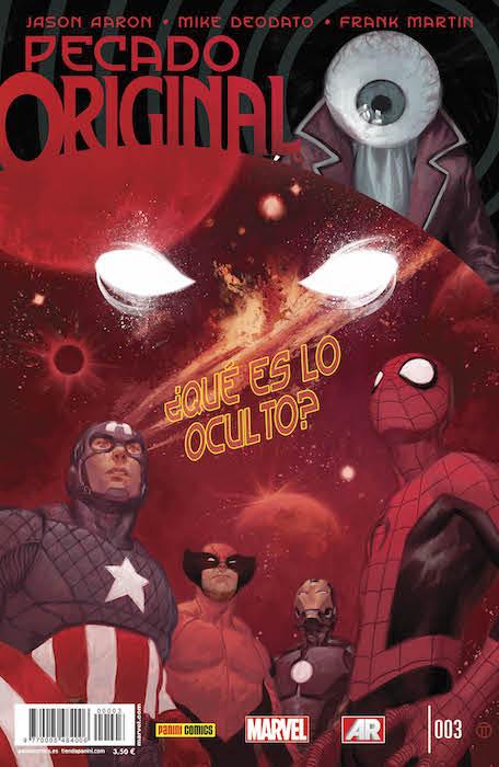 [PANINI] Marvel Comics - Página 15 03_zpspuwq5hpf