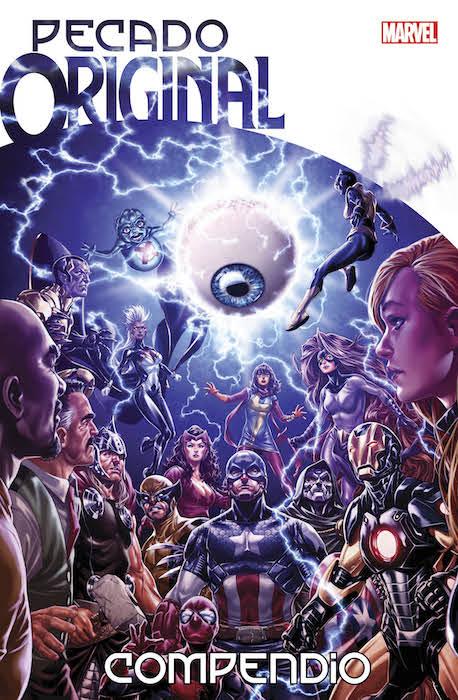 [PANINI] Marvel Comics - Página 15 Compendio_zpsghqedhr2
