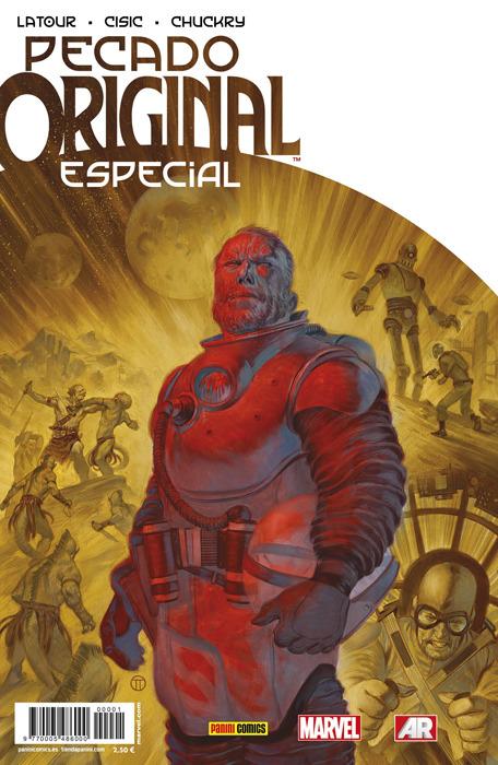 [PANINI] Marvel Comics - Página 15 Pecado%20Original%20Especial_zpssebk0q7m