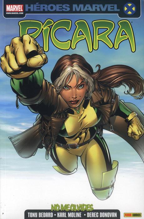 [PANINI] Marvel Comics - Página 21 02_zpsptosjjah