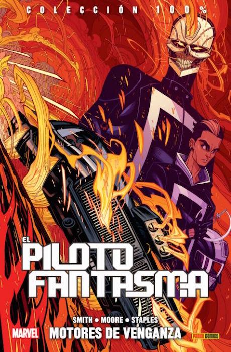 [PANINI] Marvel Comics - Página 17 01_zpskpbax8ky