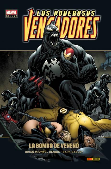 [PANINI] Marvel Comics - Página 6 02_zpsgidpcprw