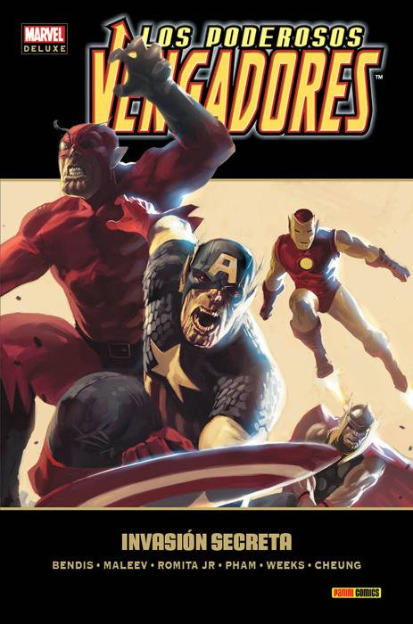 [PANINI] Marvel Comics - Página 6 03_zps98mdezwl