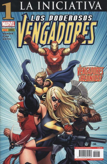 [PANINI] Marvel Comics - Página 6 01_zpsy3feynoj