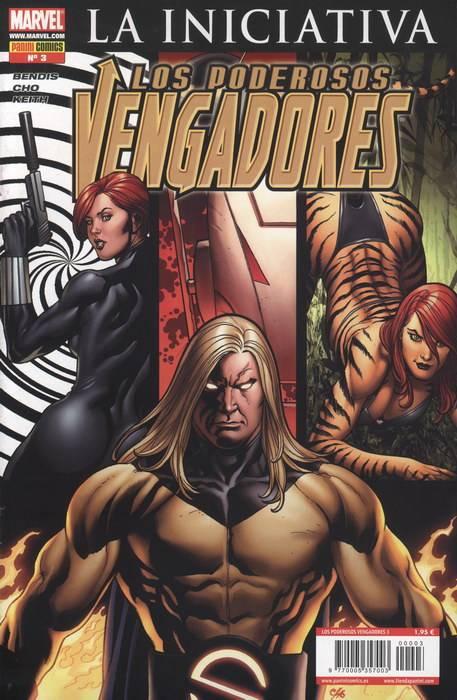[PANINI] Marvel Comics - Página 6 03_zpsg1ioxbj3