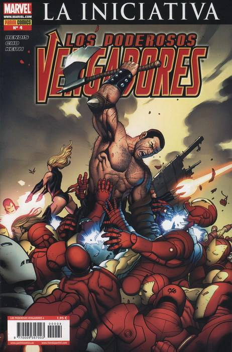 [PANINI] Marvel Comics - Página 6 04_zps2fhvuzxb