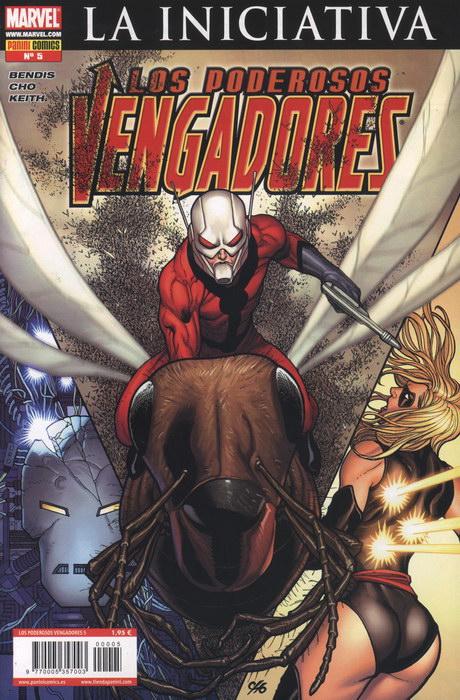 [PANINI] Marvel Comics - Página 6 05_zpsezdqt7pd