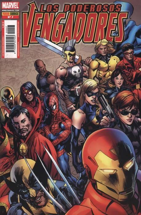 [PANINI] Marvel Comics - Página 6 07_zpsir84luiy