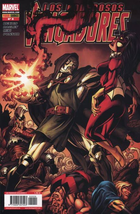 [PANINI] Marvel Comics - Página 6 09_zpskhhw0okv
