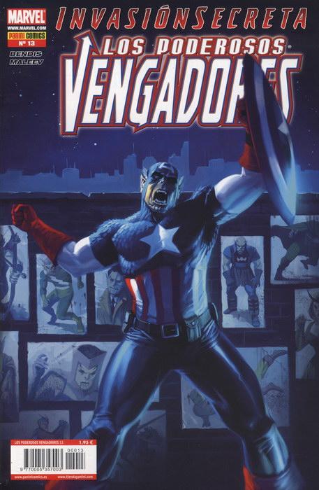 [PANINI] Marvel Comics - Página 6 13_zps0vjkszqe