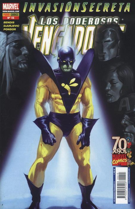 [PANINI] Marvel Comics - Página 6 15_zpsvgil92za