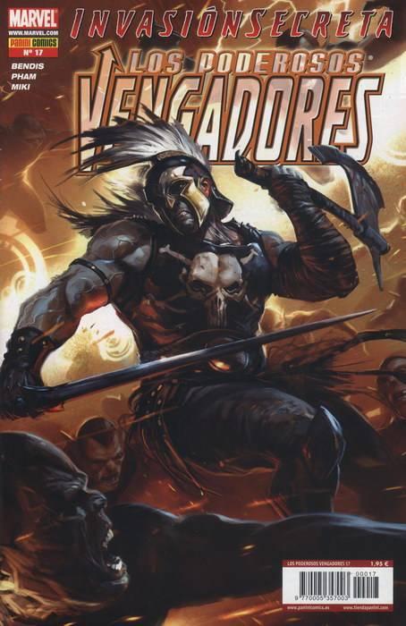 [PANINI] Marvel Comics - Página 6 17_zpshriqoxjw