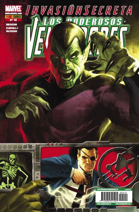 [PANINI] Marvel Comics - Página 6 18_zpsnhmiesco